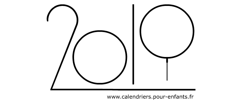 calendrier fevrier 2015 gratuit new calendar template site. Black Bedroom Furniture Sets. Home Design Ideas