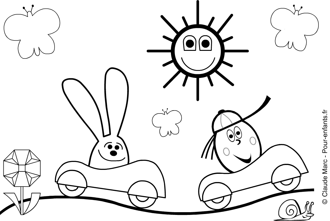 Calendrier 2012 imprimer gratuit pdf 2011 2012 scolaire - Dessin de soleil a imprimer ...