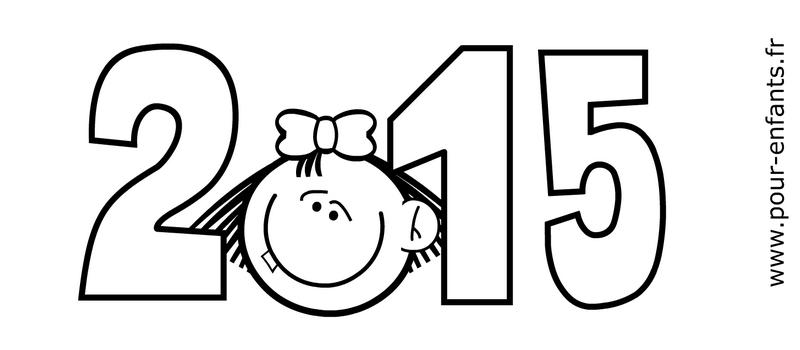 ... 2011 à imprimer pour colorier sur www.calendriers.pour-enfants.fr